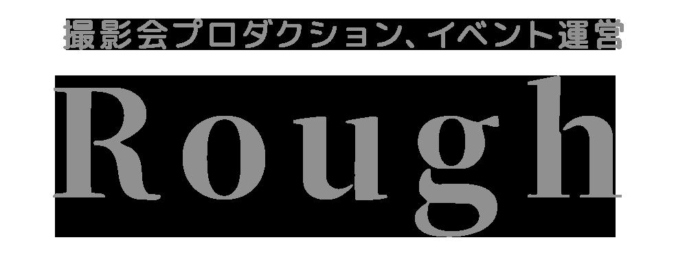 rough ロゴ画像